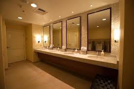 hotel public restroom design google search