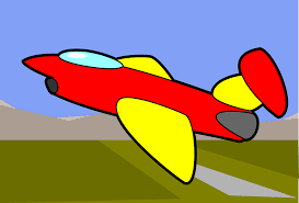 Image result for plane cartoon