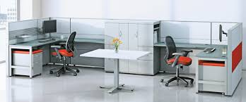 AIS fice Furniture Dealer Atlanta