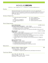 Open Office Resume Template 2015 Ms Office Resume Templates Geminifmtk 11