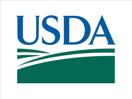 Usda Develops First Government Label For Gmo Free Products