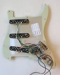 fender wiring diagram stratocaster hss wiring diagram fender stratocaster hss wiring diagram push pull