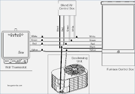 mobile home electrical wiring diagrams bioart me mobile home outlet wiring electrical wiring diagrams mobile home electrical wiring diagrams