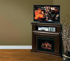 electric fireplace log inserts s duraflame 20 electric fireplace insert log set