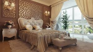 Bedroom  Grey And White Bedroom Ideas Pinterest Traditional - Traditional bedroom decor
