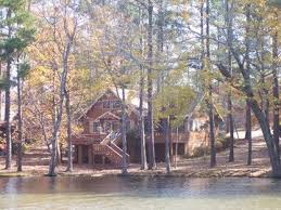 callaway gardens cabins. Spacious Lakefront Chalet Near Callaway Gardens (1 Mile) \u0026 Roosevelt State Park Cabins