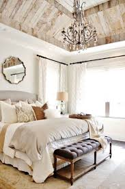 french country decor home. Pinterest Home Decor Bedroom 1000 Ideas About French Country Decorating S