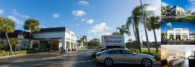 Chart House Ft Lauderdale Reviews Plaza Hotel Fort Lauderdale Fort Lauderdale Fl 5100 North