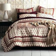 california king bohemian bedding bedding bohemian bedspread set paisley cotton quilted coverlet bright vibrant multi colorful