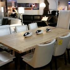affordable modern furniture dallas. Furniture: Inspiring Idea Dallas Modern Furniture Consignment Affordable Showrooms Danish Bedroom Outdoor From F