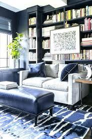 den furniture arrangement. Small Den Furniture Layout Outstanding Ideas The Best . Arrangement