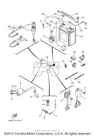 350 yamaha warrior wiring harness 350 manual repair wiring and wire harness yamaha 250 bear tracker 4xe 82590 50 00