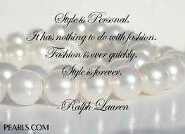Quotes About Pearls And Friendship Pearls Of Wisdom Quotes Love Best Quote 100 87