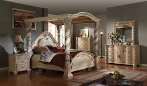 King Size Bed Bedroom Sets King Size Canopy Bed King Size Bedroom Furniture Sets Raya