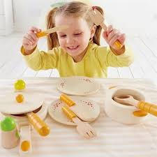 Wooden Spoon Game Prank 100 best Wooden Toys images on Pinterest Wood toys Wooden toys 55