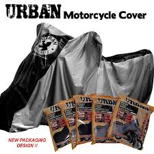 urban cover sarung motor bebek sarung cover motor matic ukuran small mio scoopy