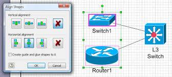 Visio Stencils 2013 D Link Switch Visio Stencil Download Free Databaserevizion