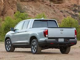 10 Best Value Trucks | Autobytel.com