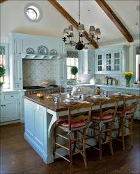 french farmhouse kitchen tables for sale. kitchen:farmhouse tables for sale country kitchen round french table sets farmhouse