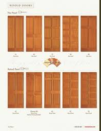 5 panel wood interior doors. Exciting 5 Panel Wood Interior Doors Design Chicago Glass Door Doorsjpg V