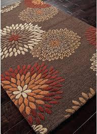 red and brown rug best orange living room item images on amp area rugs crisman beige red brown area rug