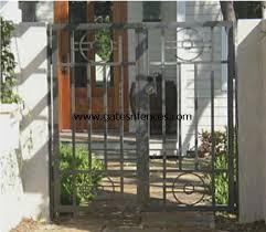 garden gates walk thru gates wrought