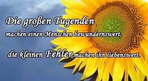 Sonnenblume Menschen Liebe Grußkarten E Cards Postkarten