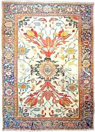 rugs as art rug x circa antique carpets with classy arts and crafts style uk at