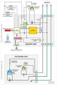 amerex wiring diagrams wiring diagram brooks wiring diagram wiring diagram onlinebrooks wiring diagram touch wiring diagrams amerex wiring diagram brooks wiring