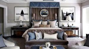 bedroom paint ideas brown. Lush-ideas-brown-walls-ideas-great-brown-bedroom- Bedroom Paint Ideas Brown