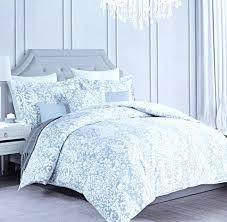 medium size of miller duvet cover king home white nicole grey quilt set gr