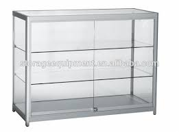 Glass Display Cabinets For Sale F86 On Simple Home Decoration Interior  Design Styles With Glass Cabinet For Sale U48
