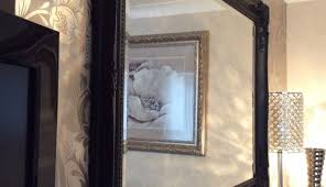 Antique mirror frame tattoo Female Drawings Frame Art Vintage Mirror Large Fashioned Wall Sunglasses Gold Bulk Photo Stained Tray Glass Riotrockcity Best Bedroom Interior Drawings Frame Art Vintage Mirror Large Fashioned Wall Sunglasses
