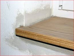 Fensterbank Innen Holz 619991 Fensterbank Innen Holz Einbauen