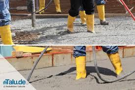 Kann mir jemand sagen wieviel beton säcke bei 5qm und einer dicke von 10cm für ein fundament brauche? Kostenfaktor Bodenplatte Diese Kosten Entstehen Je M Talu De