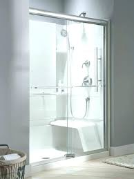 neo angle shower wall kit sterling shower walls sterling shower surround sterling ensemble shower walls sterling