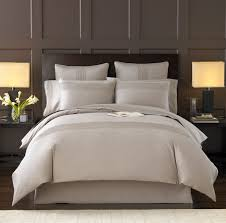 candice olson bedding collection with candice olson bedding and luxury pillows plus awesome queen headboards