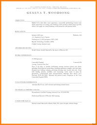 Free Resume Templates For Certified Nursing Assistant Best of Cna Resume Template Free Free For You Cna Resume Template Free