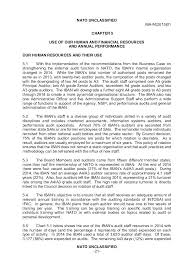 An Example Of An Argumentative Essay Argument Essay Introduction Example Simple Resume Format