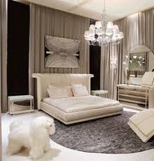 luxury bedroom furniture. luxury bedroom interior design inspiring 5 star hotel penthouse suites luxurious custom and designer furniture from beverly hills california