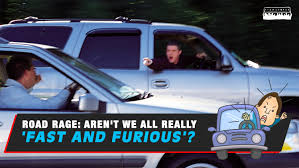 road rage definition essay eth146ntilde129ntilde130ntilde128ethfrac34ethmicroethfrac12ethfrac12ethfrac34ethmicro ethsup2ethcedilethacuteethmicroethfrac34 in this lesson we will explore road rage the definition and effects of road rage will be discussed and facts about road rage will