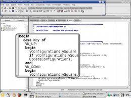 screenshot in windows screenshot in linux donations the virtual magnifying glass