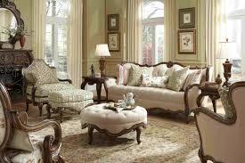 Michael Amini Living Room Set Lavelle Melange Living Room Sofa Set By Michael Amini Aico