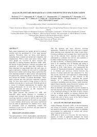 essay topics arguments violence and crime
