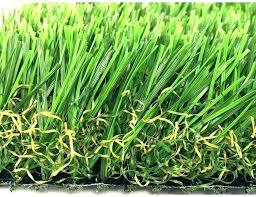 rug that looks like grass rug that looks like grass home outdoor rug that looks like