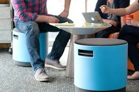 topdeq office furniture. topdeq office furniture and accessories fun catalog n
