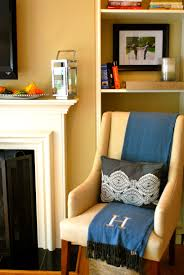 Lightweight Living Room Furniture A Quick Tour Of Our Living Room Love Your Home