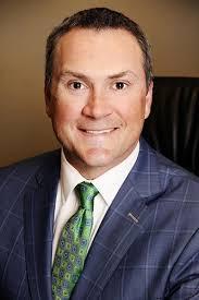 Scott McFadden   Fairway Independent Mortgage Corporation