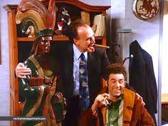 Image result for seinfeld cigar images