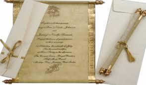 jayaram wedding cards in kallai road, calicut wedding cards Wedding Invitation Cards Kannur Wedding Invitation Cards Kannur #19 Wedding Invitation Templates